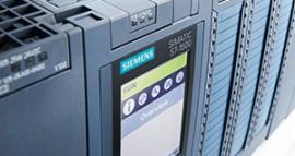Industrial Design bei Siemens Industry / Industrial Design by Si