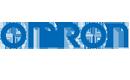 Logo03