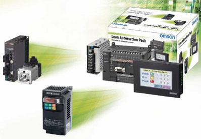 Kompaktni PLC-ovi