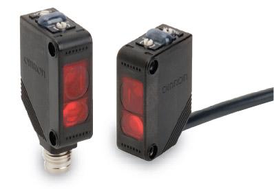 Fotoelektrični senzori