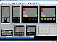 TCview SCADA